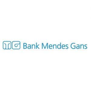 bank-mendes-gans