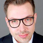 Partner Detlev Völkers 'Meer betrokken medewerkers'