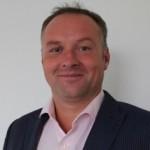 Partner Jeroen Van Oostende 'Samenwerken is samen werken' en 'Energiegévend leiderschap'