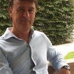 Partner Joop de Graaff  'Energiegévend leiderschap'
