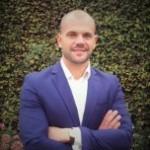 Partner Toine Joosten 'Energiegévend leiderschap'