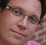 Partner Arvin van Zutphen 'Klantenthousiasme creëren' en 'Aanzienlijk meer verkopen'