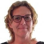 Partner Mariët Mulder 'Samenwerken is samen werken' en 'Meer betrokken medewerkers'
