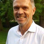 Partner Jan Albert Veldhuizen 'Klantenthousiasme creëren' en 'Aanzienlijk meer verkopen'