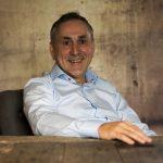 Partner Istvan Eremondi 'Klantenthousiasme creëren'
