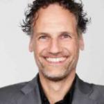 Partner Joost van Roijen 'Aanzienlijk meer verkopen'
