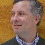 Partner Dirk Heuff 'Aanzienlijk meer verkopen'