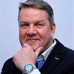 Partner Koen van de Velde 'Aanzienlijk meer verkopen'