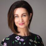Partner Sheila van den Berg 'Samenwerken is samen werken'